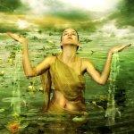 healing-goddess